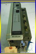 Modicon Programmable Controller Series 984 Model 685E PC-E984-685