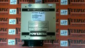​ASTEC POWERTEC SUPERSWITCHER SERIES 9N5-150-372-FG-34-S1741 (3)