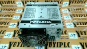 ASTEC POWERTEC SUPERSWITCHER SERIES 9K15-70-372-FG-34-S1742A (2)