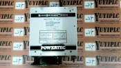 ASTEC POWERTEC SUPERSWITCHER SERIES 9K15-70-372-FG-34-S1742A (3)