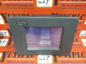 DIGITAL PRO-FACE 0880042-02 GP37W-BG11-24V