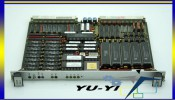 FORCE VME BOARD SYS68K ISIO-2 HC