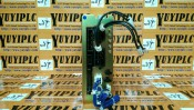 ROBOT KAWASAKI TA76239 ROBOT POWER SUPPLY 1JQ-31
