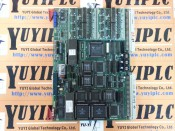 EPSON SPU BOARD SKP309,COUNTER MODULE SEP 100