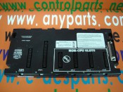 GE FANUC IC693CHS397L BASE 5-SLOT
