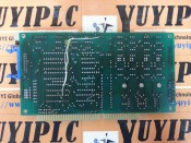 ASM 64-20411 REV-A1 BOARD (2)