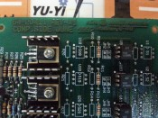 ASM 64-20411 REV-A1 BOARD (3)