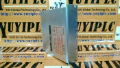 MYCOM UPS503-1PN 5 Phase Stepping Driver (2)