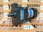 TUNG WAY TEAM 51K 60GU-S-F INDUCTION MOTOR (2)