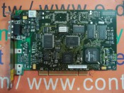 SIEMENS CP 5613-A2 PCI Card