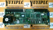 ADVANTECH CPU BOARD REV.C1 PCA-6178 (PCA-6178V) (1)