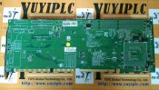 ADVANTECH CPU BOARD REV.C1 PCA-6178 (PCA-6178V) (2)