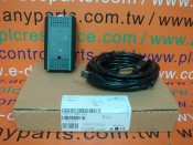 SIEMENS 6GK 1571-0BA00-0AA0 PC ADAPTER USB A2