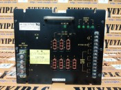 SHINDENGEN SAC3750D Power supply