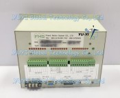 FMS FRIEND MOTION SYSTEM SC-1301 (3)