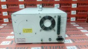 ​HAMAMATSU L4887 SPOT LIGHT SOURCE (2)