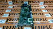 IEI ROCKY-3786EV V1.0 CPU card with PC133 256MB Computer RAM (1)