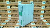 LENZE EVF8203-E VARIABLE FREQUENCY INVERTER DRIVE (2)