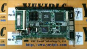 DUX INC. HF486ALL2-410S A <mark>INDUSTRIAL MOTHERBOARD</mark>
