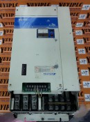 RELIANCE VECTRIVE AC SERVO ACDA-44