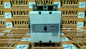 AEG LS177 3-PHASE CIRCUIT BREAKER