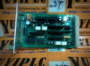 EPSON SKP327 PSU BOARD