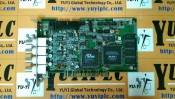 FAST RICE-001 P-900154 REV.5 BOARD