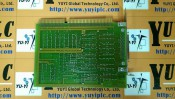 ALPHASEM AS257-0-02 REV.C AG PC/AT INTERFACE BOARD (2)