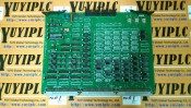 ADVANTEST BGL-017033 02 PCB