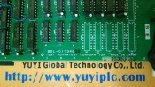 ADVANTEST BGL-017348 02 PCB (3)