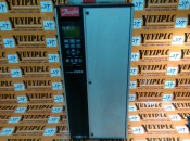 DANFOSS VLT 8000 AQUA INVERTER DRIVES