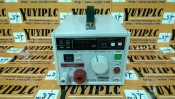 KIKUSUI AC WITHSTANDING VOLTAGE TESTER TOS8030