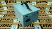 KIKUSUI AC WITHSTANDING VOLTAGE TESTER TOS8030 (2)