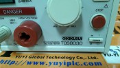 KIKUSUI AC WITHSTANDING VOLTAGE TESTER TOS8030 (3)