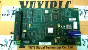 ROCKWELL AUTOMATION 803624-51E 110196 PCB BOARD
