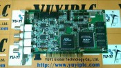 FAST RICE-001 P-900154 BOARD REV.6
