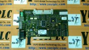 PHOENIX CONTACT TERMINATION CARD IBS PCI SC/I-T