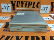SONY MPF920-1 1.44MB FLOPPY DISK DRIVE