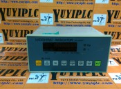 DIGITAL AC-9000+ WEIGHING INDICATOR