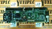 ADLINK NuPRO-760 SERIES FULL SIZE <mark>INDUSTRIAL MOTHERBOARD</mark>