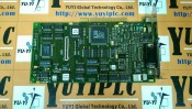RELIANCE PCB CONTROL MODULE MV-PCI-SG REV:3.00