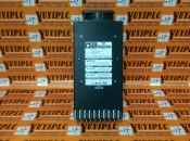 VICOR MPB-51006-2-EL POWER SUPPLY