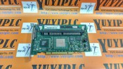 Adaptec-2100S PC-1320-002 SCSI Card DM-1032-001