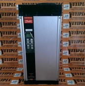 DANFOSS VARIABLE SPEED DRIVE VLT TYPE 3004 175H7249