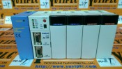 ROCKWELL SAMSUNG CPL9631 CPL9216A-1 CPL93023 PLC