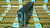 KIKUSUI DPO2212A GP-IB POWER SUPPLY PROGRAMMER (2)