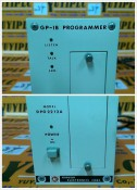KIKUSUI DPO2212A GP-IB POWER SUPPLY PROGRAMMER (3)