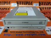 YAMAHA CRW8824S-NB CD Burner Writer Internal Drive