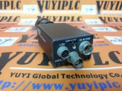 SONY CCD VIDEO CAMERA MODULE XC-75 WITH 50MM LENS