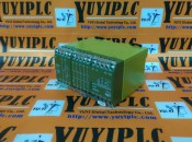 PILZ 474894 SAFETY RELAY (2)